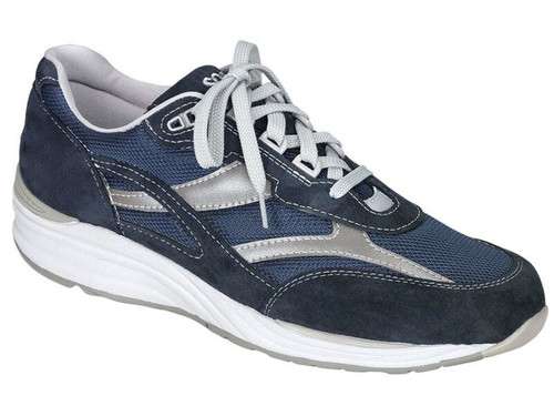 SAS Journey Mesh - Men's Sneaker