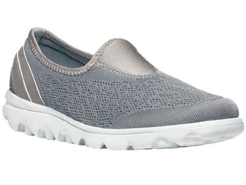 Propet TravelActiv - Women's Slip-On Shoe