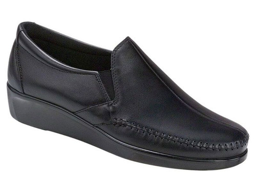 SAS Dream - Women's Slip On Shoe