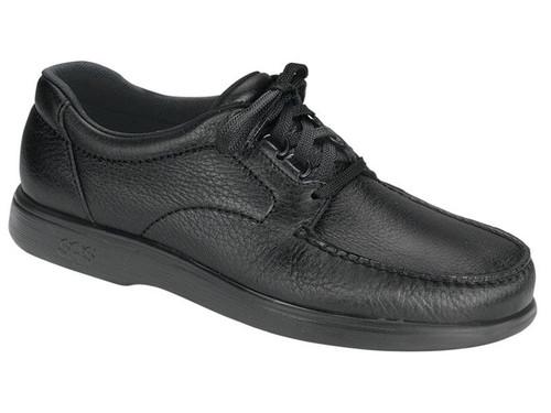 SAS Bout Time - Men's Casual Shoe