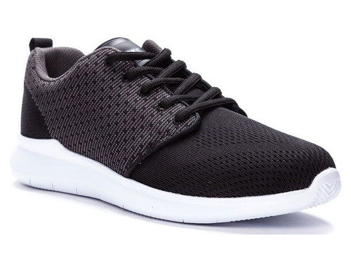Propet TravelBound Tracer - Women's Athletic Shoe