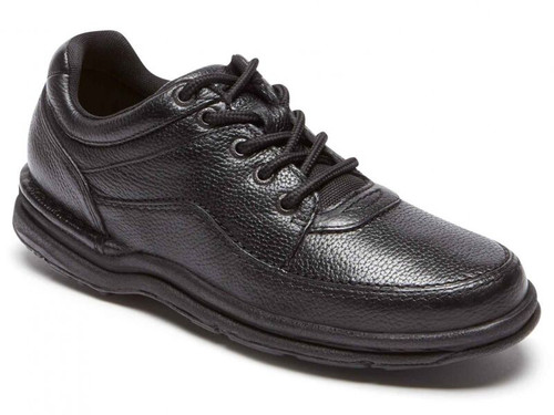 Rockport WT Classic - Men's Casual Shoe