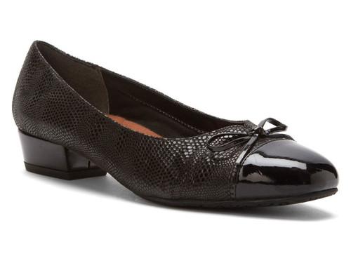 Ros Hommerson Tawnie - Women's Dress Shoe