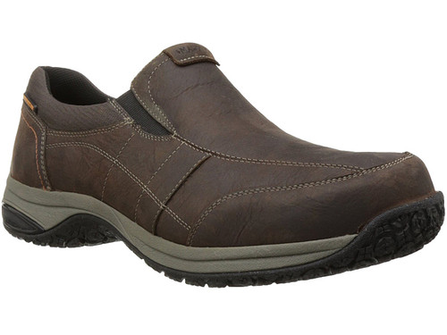 Dunham Litchfield - Men's Slip-on Shoe