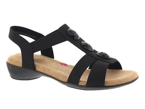 Ros Hommerson Mackenzie - Women's Sandal