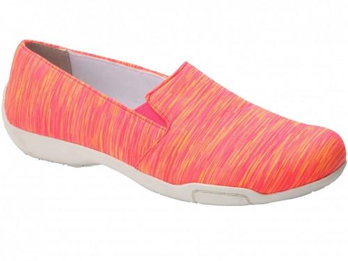 Ros Hommerson Carmela- Women's Athletic Shoe