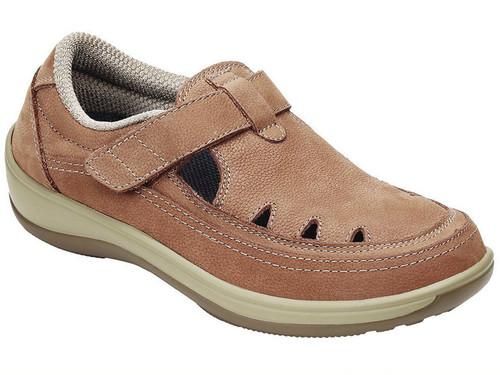 Orthofeet Serene - Women's Casual Shoe