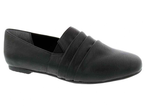 Ros Hommerson Donut - Women's Slip On Shoe