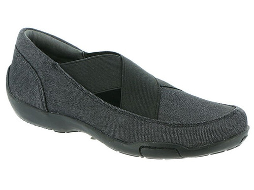 Ros Hommerson Clever - Women's Casual Shoe