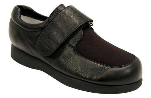 Comfortrite Men's Shoe, Essex