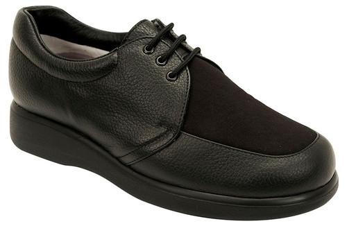 Comfortrite Nicole - Women's Shoe