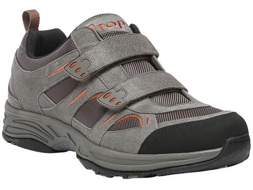 Propet Connelly Strap - Men's Athletic Shoe