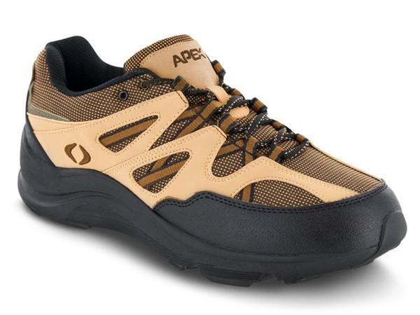 Apex Sierra Trail Runner - Men's Walking Shoe