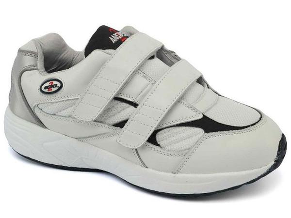 Answer2 554-V - Men's Athletic Shoe
