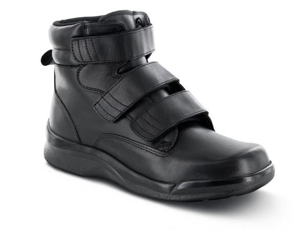 Apex Triple Strap Bio Boot - Men's Ambulator Boot