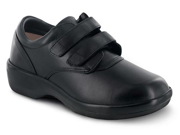 Apex Ambulator Conform - Women's Double Strap Shoe