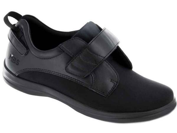 Apex Moore Balance Shoes - Women's Orthopedic Shoe
