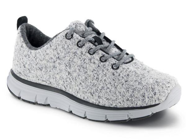 Apex Natural Knit - Women's Athletic Shoe