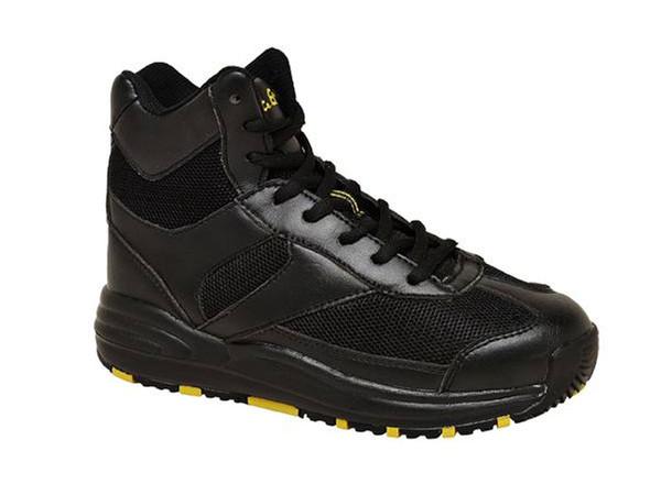 Apis 2152 - Kid's Orthopedic Sneakers