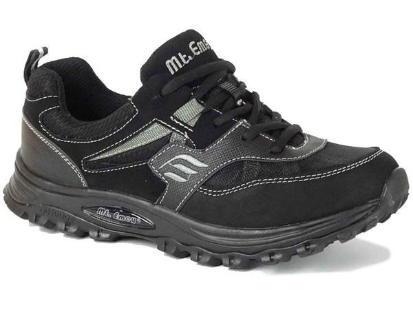 Mt Emey 3310 - Women's Athletic Walking Shoe