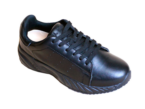 Apis 3401 - Women's Slip Resistant Shoe