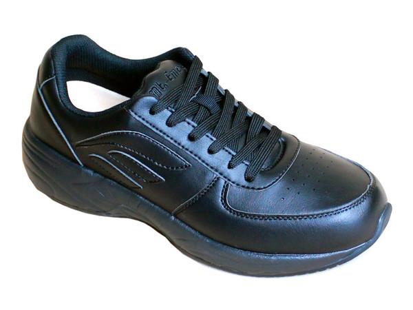Apis 4403 - Men's Slip Resistant Shoe