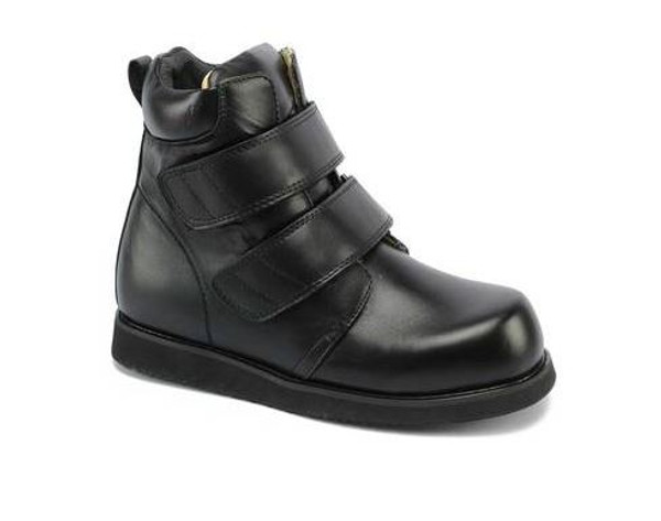 Apis 503-C - Men's Orthopedic Shoes