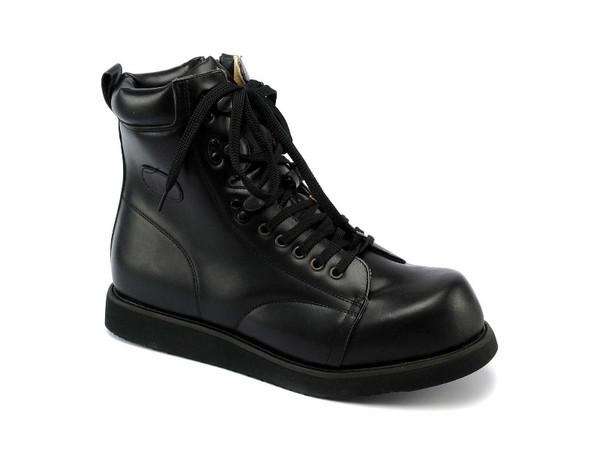 Apis 504 - Men's Boot