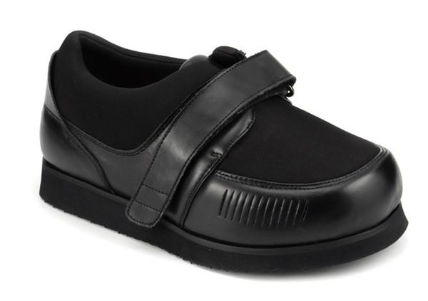 Apis 628E - Women's Stretchable Shoe