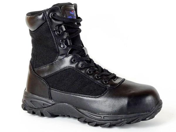 Mt Emey 6506 - Men's Composite Toe Boots
