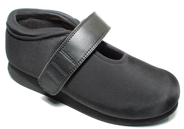 Apis 638 - Women's Post Op Shoe