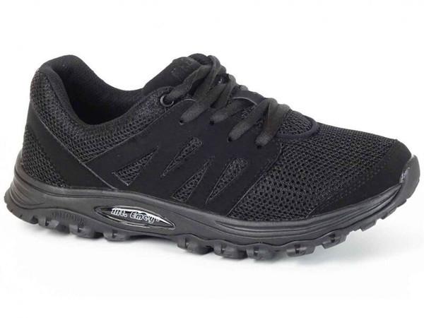 Mt. Emey 9306 - Women's Added-Depth Walking Shoe