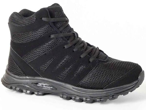 Mt. Emey 9315 - Women's Added Depth Boot