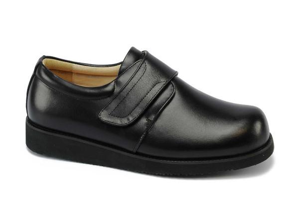 Apis 9502 - Men's Extra Depth Shoe