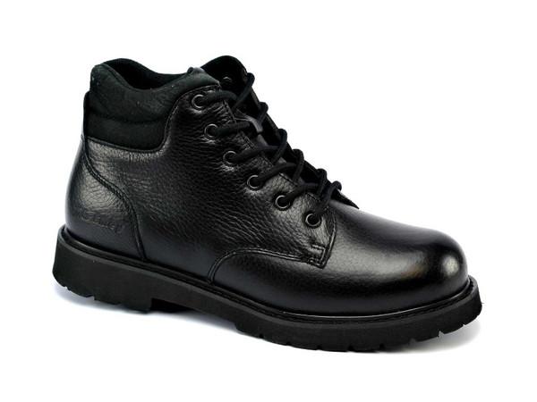 Apis AM5605 - Men's Adventure Boot