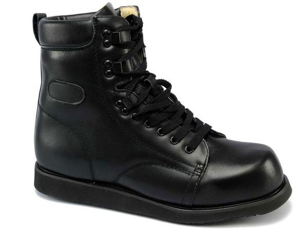 Apis 504-C - Men's Boot