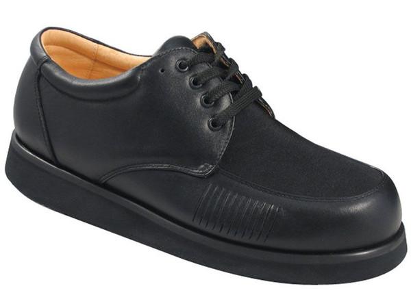 Apis Paul Bunion - Men's Shoe