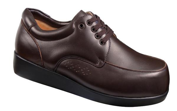 Apis 801 - Men's Super Depth Shoe