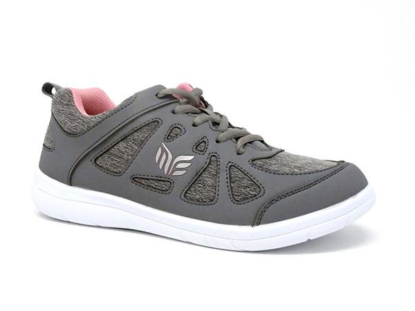 Mt Emey 9321 by APIS - Women's Sneaker