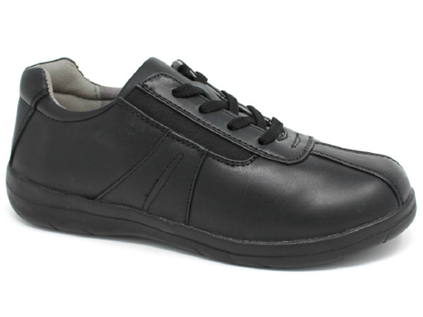 Mt Emey 9326 by APIS - Women's Dress Shoe