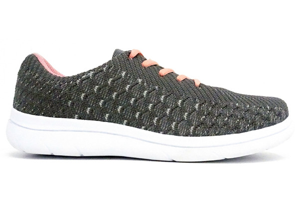 Mt Emey 9327 by APIS - Women's Sneaker