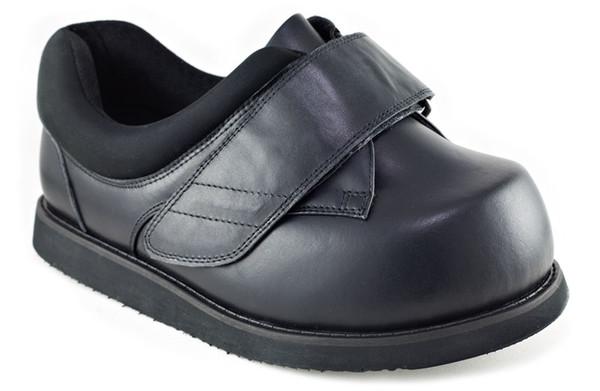 Apis 502-E - Men's Accommodator Shoe