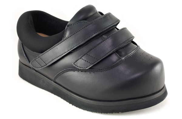 Apis 9301-E - Women's Triple Depth Shoe