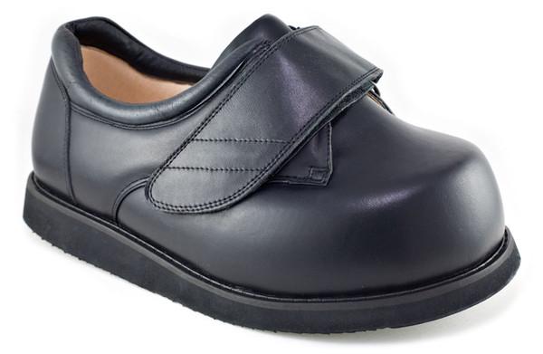 Apis 502-X The Accommodator - Men's Shoe
