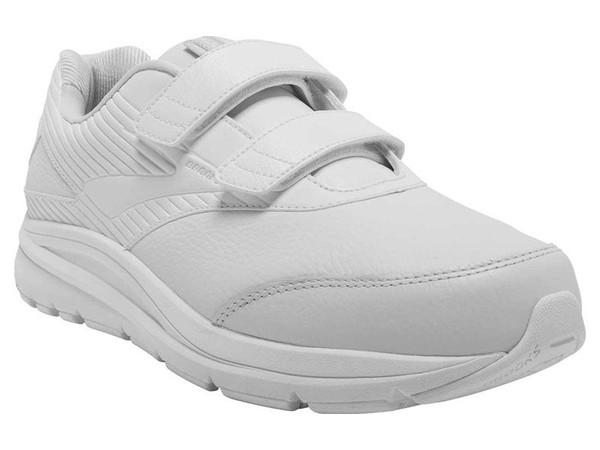 Brooks Addiction Walker V-Strap 2 - Men's Walking Shoe