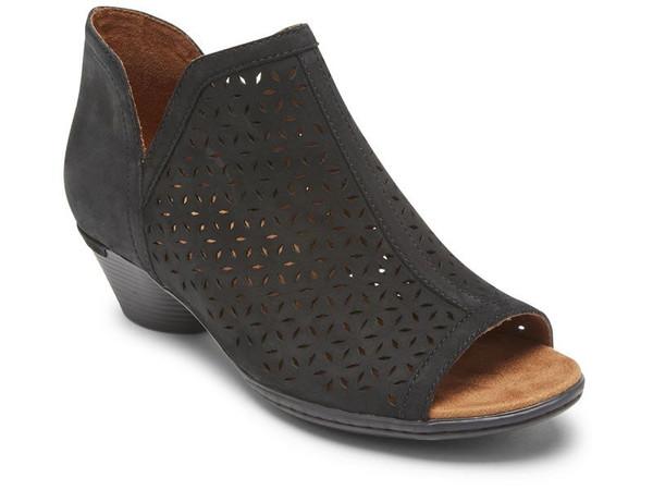 Cobb Hill Laurel Bootie - Women's Shoe