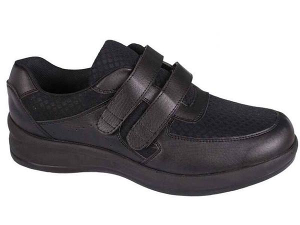 Comfortrite Craig - Men's Adjustable Sneaker