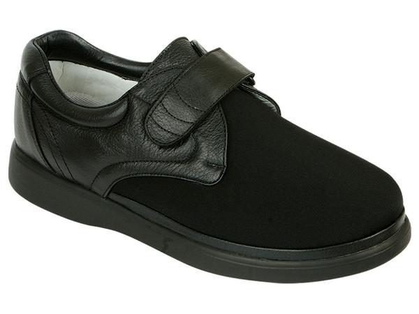 Comfortrite Robert - Men's Shoe