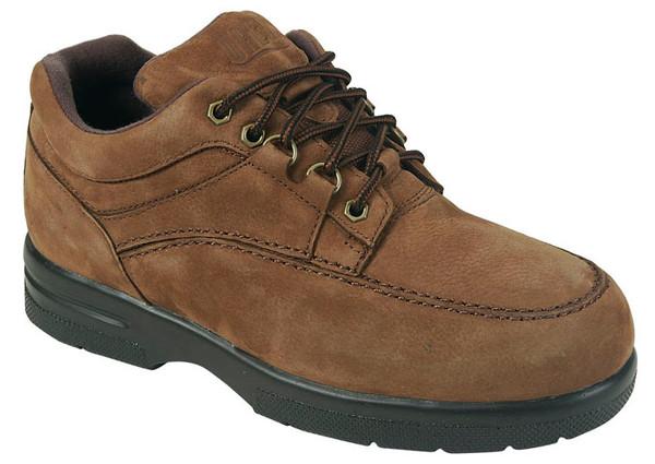 Drew Traveler - Men's Shoe