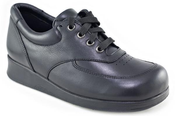 Drew Fiesta - Women's Shoe
